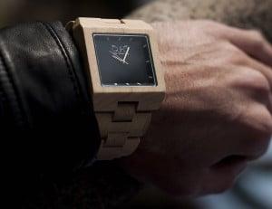 Black-Stone-Wooden-Wrist-Watch-by-GUFO