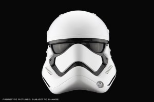 Star-Wars-The-Force-Awakens-Stormtrooper-Helmet