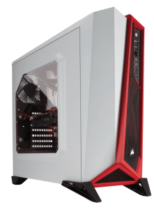 corsair-unveils-new-angular-carbide-spec-alpha-mid-tower-atx-case