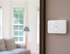 iDevices-Smart-Home-Thermostat