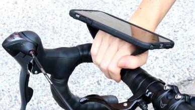 Inslip-Phone-Tablet-Strap