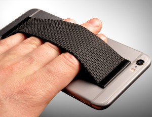 Inslip-Phone-Tablet-Strap