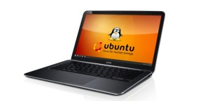 dell_xps_ubuntu
